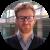 Copia di Team InformEtica 2021